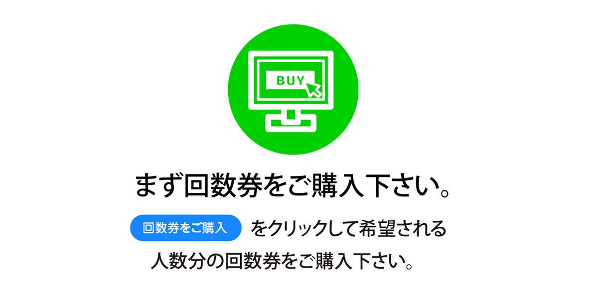 web_namae_postcard_35