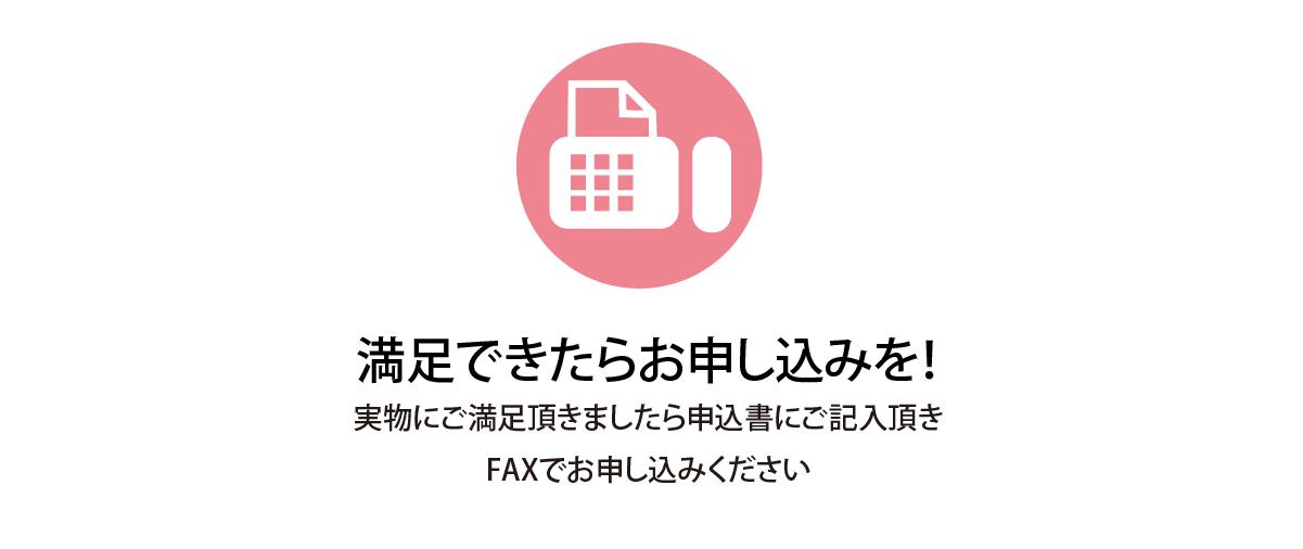 web-baby__11