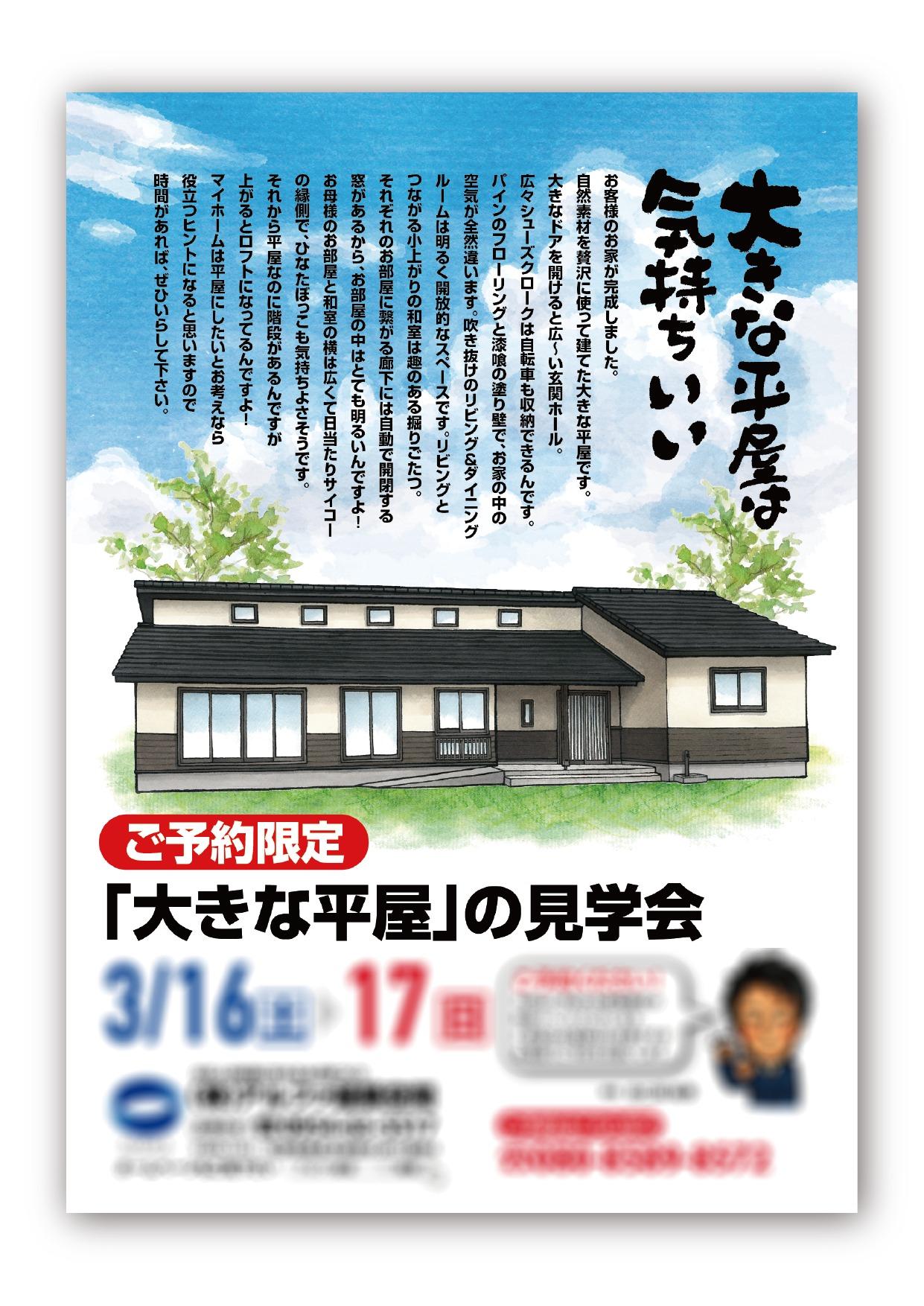 house_3