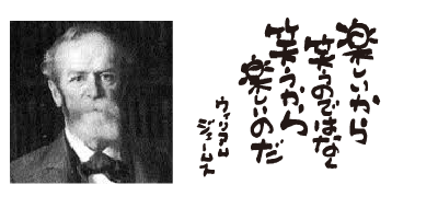 ijin_1_08